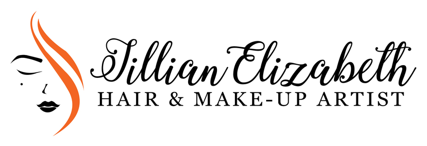 Jillian Elizabeth Hair & Make-up Artist